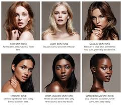 experts swear foundation is the number one thing they rely on see their five step plan to make skin look perfect even when it s not
