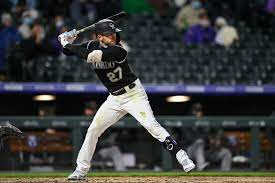 Chicago White Sox: Three trade packages ...
