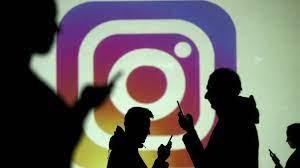 Hat der anbieter instagram eine technische störung? Massive Storungen Bei Instagram Hunderte Meldungen Uber Probleme