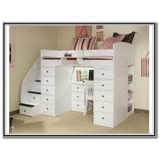 beds with desks underneath them. Beautiful With Bunk Beds With Desk Underneath Ikea Throughout Beds With Desks Underneath Them U