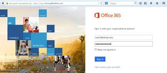 Windows 365 Office Download And Install Office 365 On A Desktop Computer Or