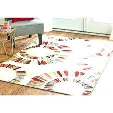 mohawk medallion rug home fl area rug medallion rug awesome medallion rug or home red and mohawk medallion rug