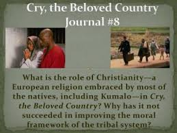 cry the beloved country essay cry the beloved country essays cry beloved country essay help compare and contrast two of the