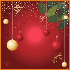 Christmas Backgrounds For Flyers Blank Christmas Flyer Template Holiday Backgrounds For