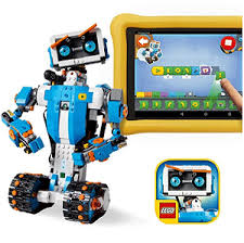 20 Best Educational Electronic Toys In 2019 My Little Einstein