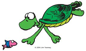 Image result for jim toomey cartoon
