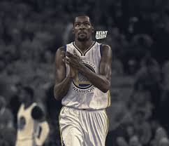 kevin durant jersey swap golden state warriors by newtdesigns on