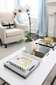 Empire Coffee Table Coffee Table Makeover Box Frame Coffee Table White Lacquered