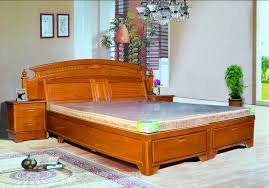 Indian Wooden Furniture Bed Furniture Info