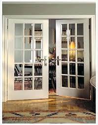 interior french door hardware interior solid oak bevelled glass french door sizes standard door find the