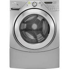 moving washer and dryer. Moving Washer And Dryer A