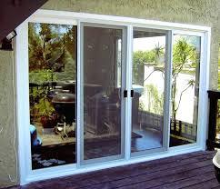 replacement sliding glass door cost doors replace window with french doors sliding door cost doors