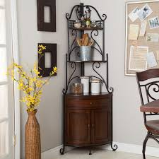 Corner Cabinets Dining Room Furniture Corner Cabinet Living Beautiful Dining Room Wall Cabinet Ideas