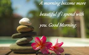 Good Morning Quotes Pictures Free Download Best Of Fantasic Good Morning Quotes Free Download
