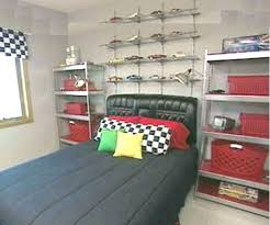 car themed bedroom accessories race car bedroom decor race car bedroom ideas beautiful racer theme a