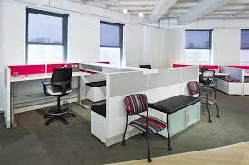 Albuquerque Office Systems, LLC | AOS of New Mexico