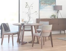 breakfast room furniture ideas. Chair Best 25 Dining Chairs Ideas On Pinterest Room Breakfast Furniture O