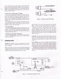 c60 wiring diagram chevy wiring diagram oldsmobile royale wiring schematics for here at com bogen c35 c60 c100 amplifier pg4 maintenance bogen c35 c60 c100