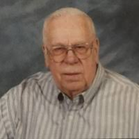 Obituary | Ray W Hall of Smithdale, Mississippi | Hartman Jones Funeral Home