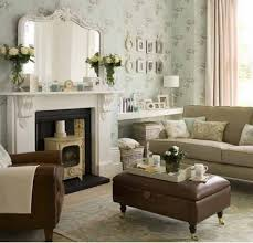 Living Room Arrangement For Small Spaces Arrange Furniture Small Living Room Design Andrea Outloud