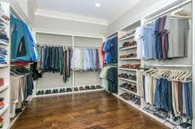 walk in closet large walk in closet with hardwood flooring walk in closet designs south africa