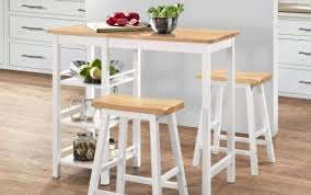 white space gloss dimensions argos and long gumtree square small sets dining chairs extendable narrow round