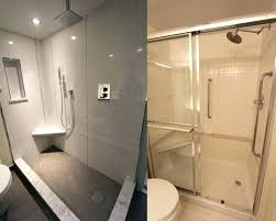 How Much Does It Cost To Remodel Bathroom Interiorabigail Co