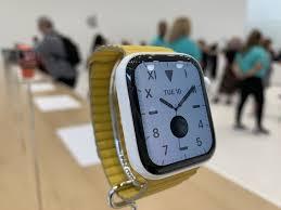 Apple <b>Watch</b> Titanium vs <b>Ceramic</b>: Which should you buy? | iMore