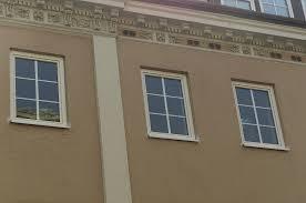 Fenster Erneuern Für Altbau In österreich Fenstertausch Nach Maß
