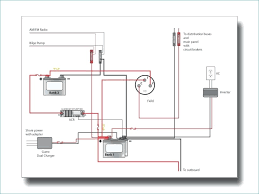 jbl marine radio wiring diagram stereo notasdecafe co boss marine stereo wiring diagram captivating radio contemporary best image