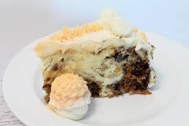 Carrot Cake Cheesecake Cheesecake Factory Copycat Mastercook