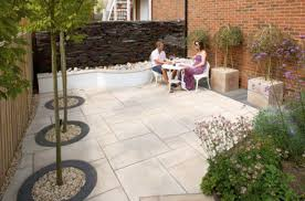 natural stone by unilock nj ny pa ct patio design natural stone patio n53