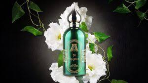 <b>ATTAR COLLECTION</b> Archives - Parfumerie 1572