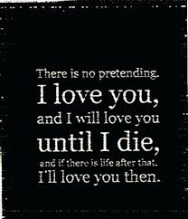 Love And Death Quotes Awesome Love And Death Quotes Download Best Quotes Everydays