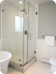 Bathrooms Pinterest Home Accecories 17 Best Images About Bathrooms On Pinterest