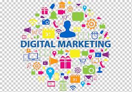 Digital marketing Affiliate marketing Business Social media marketing,  Marketing, search Engine Optimization, text, service png | Klipartz