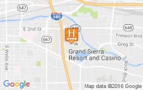 Gsr Seating Chart Gsr Casino Map Online Casino Portal