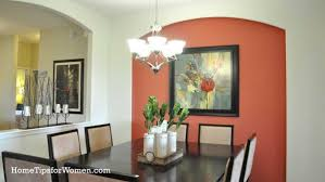 Open Concept Dining Kitchen Renovation Ideas Home Tips For Women Classy Dining Room Renovation