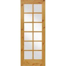 Solid Wood Entry Doors Home Depot Design  Interior Home DecorSolid Doors Home Depot