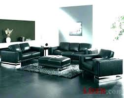 best furniture brands living room leather sofa quality