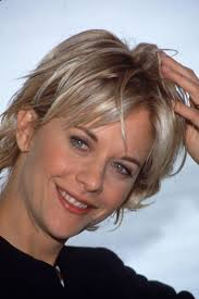 Hair Style Meg Ryan popular hairstyles celebrity photos over the years 4876 by wearticles.com