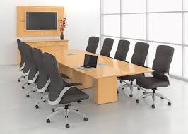 office conference table design. Contemporary Conference Table Design Office I