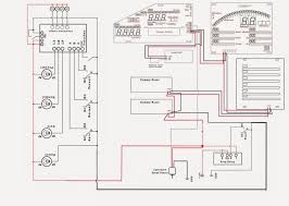 knight rider light circuit diagram knight image my knight rider 2000 project diagrams and schematics on knight rider light circuit diagram