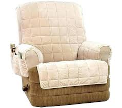 lovely cover for recliner chair recliner covers recliner chair cover alluring quilted recliner covers with recliner lovely cover for recliner chair