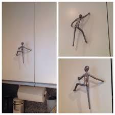 Unique Cabinet Hinges Unique Kitchen Cabinet Pulls