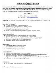 Bank Teller Cover Letter Australia Term Paper Writing Service