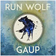 Bilderesultat for running wolf av mikkel gaup bilde