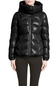 Women's Quilted Jackets | Nordstrom & Moncler Akebia Quilted Down Jacket Adamdwight.com