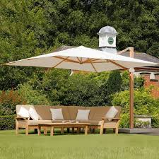 Innovative Umbrella Patio Furniture 25 Best Ideas About