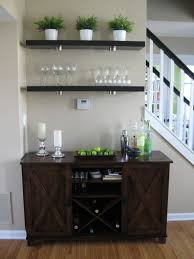home mini bar furniture. Home Mini Bar Ideas Fresh Furniture Classic Interior Design Cool Minibar Yelp
